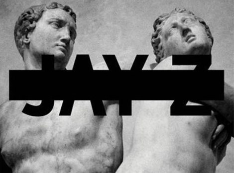 jay-z-cover-magna-carta-photo